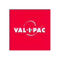 VAL-I-PAC